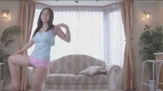 getlinkyoutube.com-ダンスダンス紗綾入江