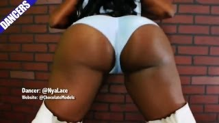 getlinkyoutube.com-Butterflymodels Booty Call - April 2013 Edition