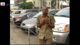 getlinkyoutube.com-Edo Gospel Song: Osasemwenlele by Amin Man Man