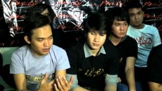 getlinkyoutube.com-Kangen Band Kenalkan Vokalis dan Gitaris Baru