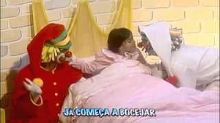 getlinkyoutube.com-Patati Patata - Hora de dormir