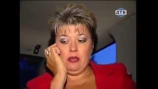 getlinkyoutube.com-СЫН напрыгнул на УБОРЩИЦУ 18+ Брачное чтиво