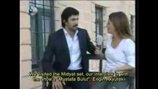 getlinkyoutube.com-Engin Akyürek Bir Bulut Olsam Interview (English Subtitles)