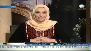 getlinkyoutube.com-حقيقة مغنية طيور الجنة ميادة الحاج