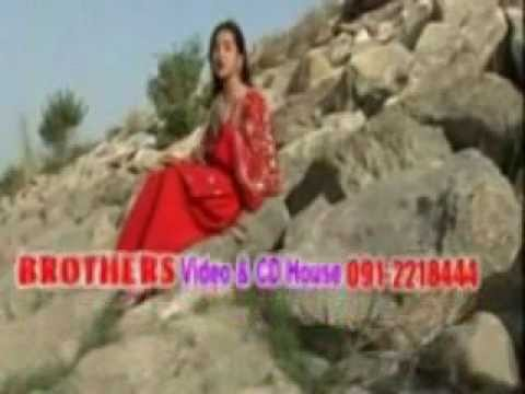 2012 New Balti Song.mp4 By(Nisar Rahi Surmovi)