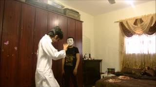 nawa aaya hai funny video