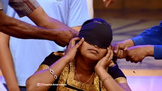getlinkyoutube.com-Ugram Ujjwalam 2 | Ep 10 - Malayali Guiness record holders | Mazhavil Manorama