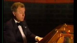 getlinkyoutube.com-Chopin with András Schiff (1 of 6)