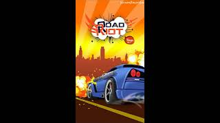 getlinkyoutube.com-Hack Road Riot 2016