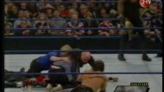 getlinkyoutube.com-undertaker edge backlash 2008(4/4)