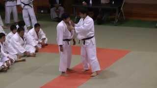 Kosei Inoue 15 oktober 2011