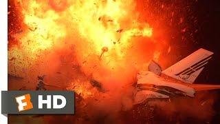 Die Hard 2 (5/5) Movie CLIP - Bon Voyage (1990) HD