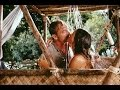 The New Swiss Family Robinson 1998 Full Eng. Movie