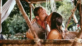 getlinkyoutube.com-The New Swiss Family Robinson (1998) Full Eng. Movie