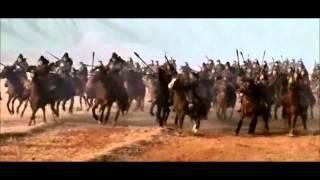 getlinkyoutube.com-warlords best battle part
