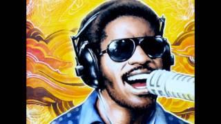 getlinkyoutube.com-Hip-Hop Beat (Stevie Wonder Sample)