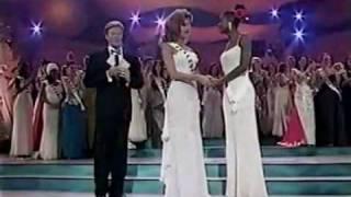 getlinkyoutube.com-MISS UNIVERSE 1998 Crowning