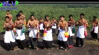 getlinkyoutube.com-Mohinithan - Lord Ayyappa Songs - Malayalam Devotional Song