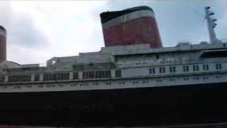 getlinkyoutube.com-SS United States: Lady in Waiting Trailer