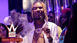 "getlinkyoutube.com-Fetty Wap ""Trap Niggas Freestyle"" (WSHH Exclusive - Official Music Video)"