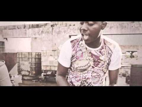Maverick - Iyalaya Anybody HD @elmaverifico (AFRICAX5)