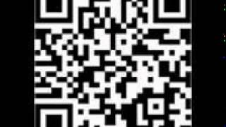 getlinkyoutube.com-妖怪ウォッチ バスターズ 赤猫団・白犬隊 聖オカンコイン9枚をゲットしよう!!QRコード ステータス わざ 魂  大当たり 心オバア