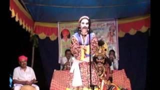 getlinkyoutube.com-Kasarakod Hasya
