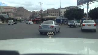 getlinkyoutube.com-ياليت صنعاء قريبه