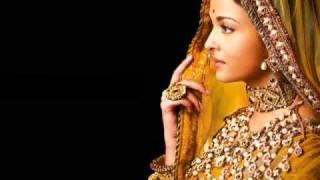 getlinkyoutube.com-Aate Aate Teri Yaad Aa Gayi - Sonu Nigam Anuradha.flv