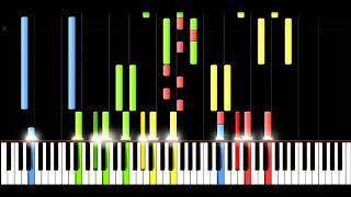 getlinkyoutube.com-IMPOSSIBLE REMIX - The Legend of Zelda Medley