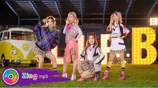 getlinkyoutube.com-Love You Want You - Lip B (4K Official MV)