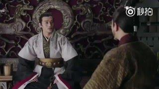 getlinkyoutube.com-【琅琊榜】未播片段集锦(完结篇)