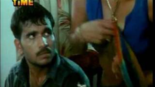 hot bhabhi cleavage - www.yscan.info