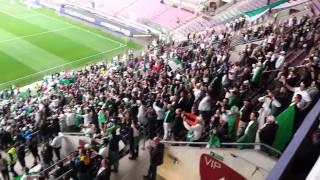 getlinkyoutube.com-الجمهور الجزئري يغني النشيد الوطني  في جينيف