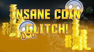 "getlinkyoutube.com-How To Get Unlimited Coins In Madden Mobile! ""Madden Mobile Glitch"" (INSANE MADDEN PACK GLITCH)"