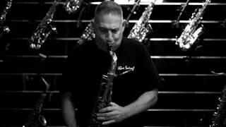 getlinkyoutube.com-Mitch Frohman with P.Mauriat System76UL