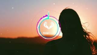 getlinkyoutube.com-Playmen & Claydee ft Tamta - Tonight (Liva K Remix)