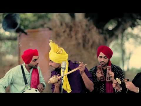 Sair - Geeta Zaildar (Close to Me), New Punjabi Video heartbeat, ranjhe