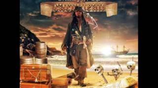Lil Wayne - Color Me Bad width=