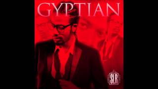 Gyptian - One More Night