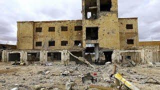 getlinkyoutube.com-Libya needs $4.3 million extra in humanitarian aid