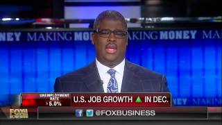 getlinkyoutube.com-Breaking down the true state of the U S  economy Fox Busines