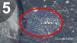 getlinkyoutube.com-5 อันดับ สถานที่โบราณปริศนา ที่ค้นพบบนกูเกิลแมพส์ (เสียงบรรยาย)