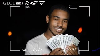 getlinkyoutube.com-The Life of Band Gang ( Reality TV ) #TR4620 #BandGang [ @GLCFilms ]