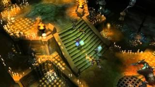 Torchlight 2 Előzetes - GameTeVe