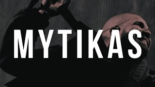 "getlinkyoutube.com-(FREE) Drake Type Beat - ""Mytikas"""