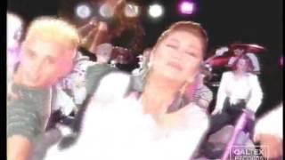 getlinkyoutube.com-Leila Forouhar   Vadeh   Rooz Video