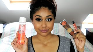 getlinkyoutube.com-Products Every Brown/Dark Skin Girl/Guy Needs for ASHINESS or PIGMENTATION
