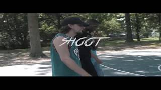 BlocBoy JB Shoot Prod By Tay Keith (Official Video) Shot By: @Fredrivk_Ali