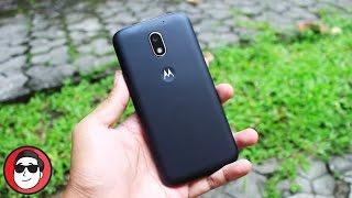 Review Moto E3 Power - Sang Android MINIMALIS :O width=